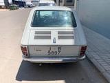 SEAT - 133 LUJO - foto
