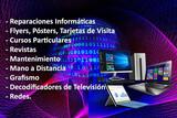 Venta y montaje de descodificador tv - foto