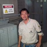 técnico frigorista electricista - foto