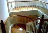 Lacador especialista en escaleras - foto