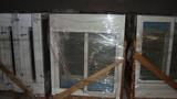 Ventanas de aluminio nueva - foto