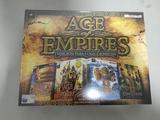Age of Empires: Edición Coleccionistas - foto