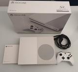 Xbox One S 500 gb - foto