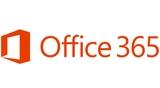 REGALO UNA CUENTA DE OFFICE 365