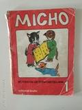 MICHO 1 - foto