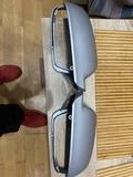 CARCASAS RETROVISORES AUDI A5 2012
