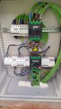 BoletÍn elÉctrico + instalaciÓn - foto