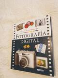 LIBRO DE FOTOGRAFÍA - foto