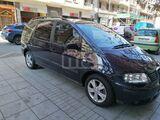 SEAT - ALHAMBRA 2.0 TDI 140CV SPORT PLUS