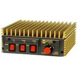 Amplificador Zetagi B300P - foto