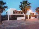morteros y monocapas desde 6 euro Ibiza. - foto