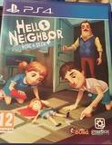 Helloneighbor - foto
