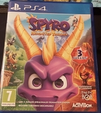 Spyro reignited trilogy - foto