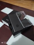 Vendo Samsung Galaxy Note 10 256 GB/8 Gb - foto