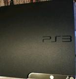 Vendo PS3 - 2 mandos - foto