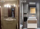 Necesita reformar su baño/cocina?Llámeme - foto