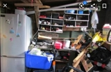 limpiezas de casas pisos nueves portes - foto
