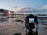 Servicios de Fotografía en Fuerteventura - foto