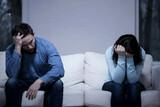 Ayuda con la infidelidad e inseguridad - foto