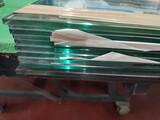 Lejas de Cristal (Vidrio) - foto