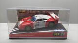 Coche de slot Porche 911 GT1 29 Ref. 600 - foto