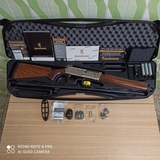 Browning a5 ultimate partridges - foto