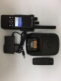 Motorola dmr dp4600e digital walkie - foto