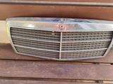 Vendo parrilla Mercedes 190 o 300 - foto