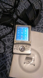 PDA VINTAGE SHARP ZAURUS SL-5500