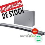 LIQUIDACION STOCK  BARRA SONIDO