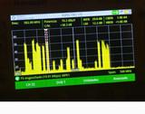 Electricidad-electrÓnica-telecomunicacio - foto