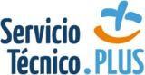 BUSCAMOS TECNICOS DE ELECTRODOMESTICOS - foto