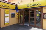 PREPARACIÓN A LAS OPOSICIONES A CORREOS - foto
