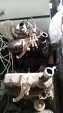 Seat 600 motores y cambio - foto