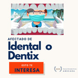 Dentix o idental - foto