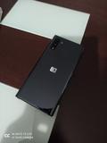 Samsung Galaxy Note 10 256 Gb - foto