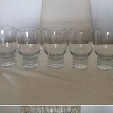 Cristalerías - foto
