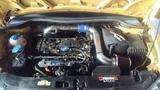 Motor 2.0 TFSI BWA 200cv - foto