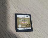 pokemon DS HEART GOLD - foto
