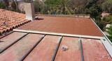 Reformas integrales y tejados  - foto