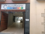 PALAFRUGELL - ZONA ESPECIAL C/ CAVALLERS - foto