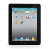 APPLE IPAD A1337 64 GB (WIFI + 3 G )