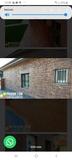 Decoración exterior de tu jardín - foto