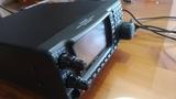 Receptor de radio YAESU VR-5000 - foto