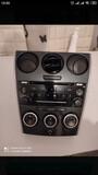Sistema de audio Mazda 6 - foto