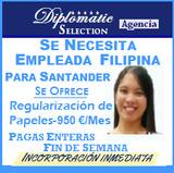 FILIPINA INTERNA/ SE OFRECEN PAPELES - foto