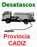 Desatascos Urgentes 24h TODA PROVINCIA - foto