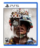 Call of Duty Cold War - foto