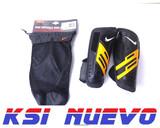 ESPINILLERAS NIKE PROTEGGE SP0255    - foto