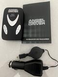 ANGEL DRIVER F10 - foto
